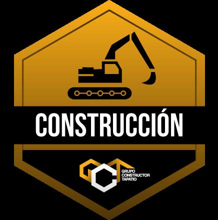 GCT-Sitio-Web-Construccion