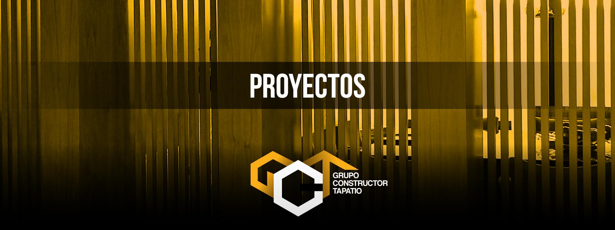 GCT-Sitio-Web-Proyectos