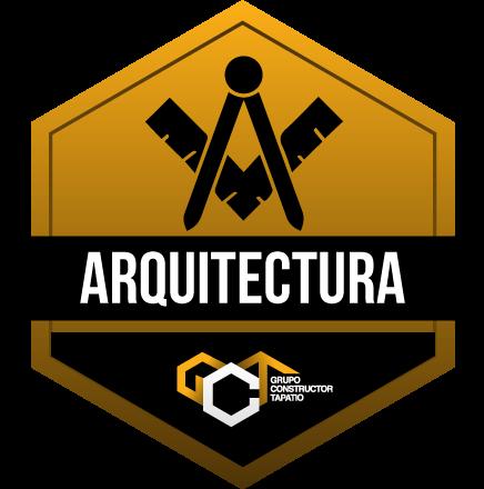 GCT-Sitio-Web2-arq