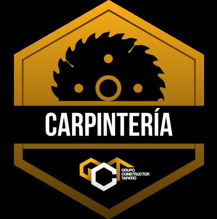 GCT-Sitio-Web2-carpinteria