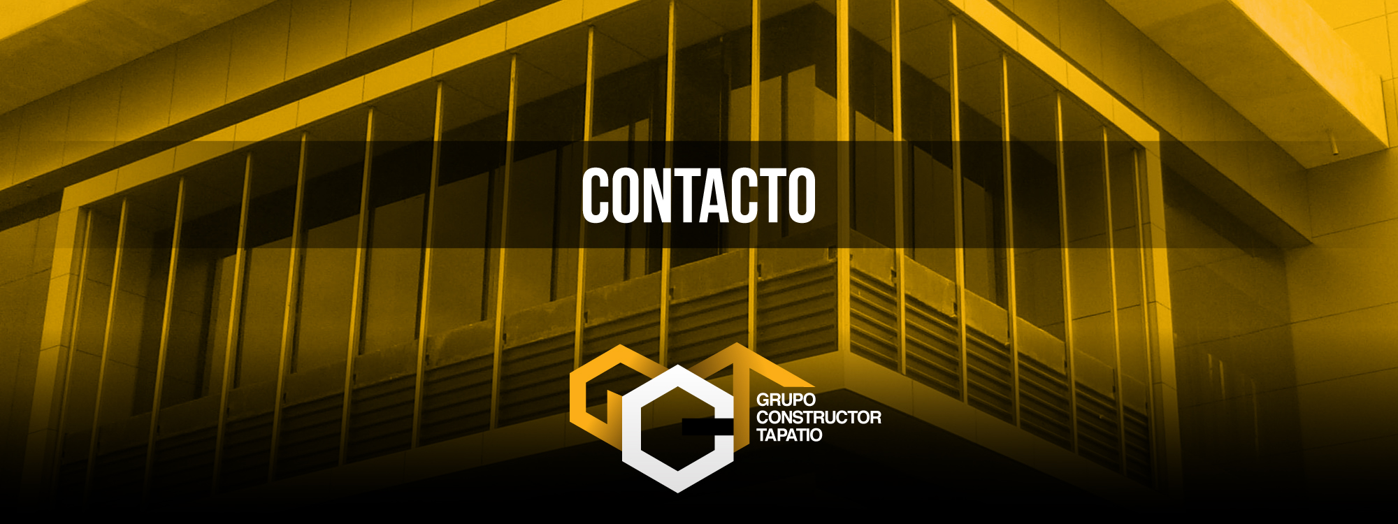 GCT-Sitio-Web2-contacto