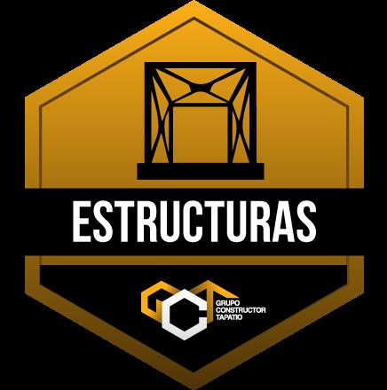 GCT-Sitio-Web2-estr