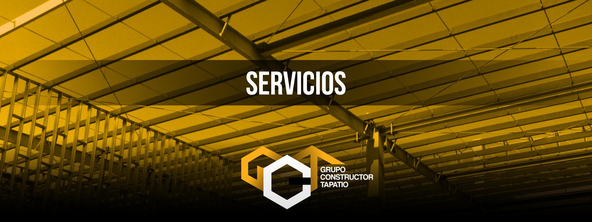 GCT-Sitio-Web-Servicios