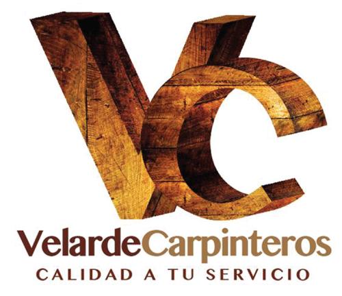 Velarde-Carpinteros-Lonas